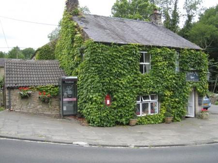 Dipton Mill Pub